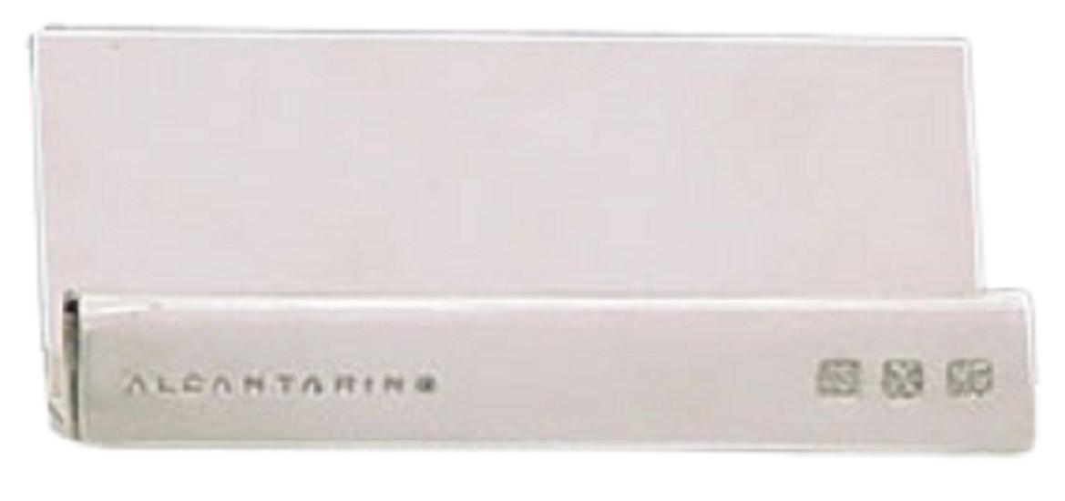 Porta Cartão (CA420)