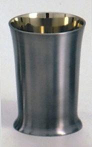 PORTA LAPIS (P327A)