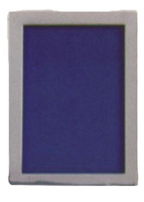 Porta-Retrato borda fina e lisa (P287C)