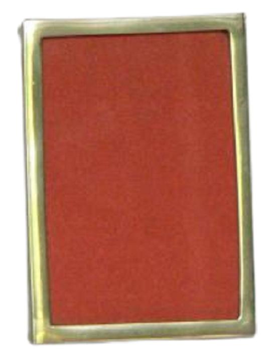 Porta-Retrato (P287E)