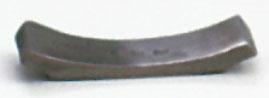 PORTA TALHER MAIOR (P329A)
