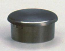 Pote com tampa (P330B)