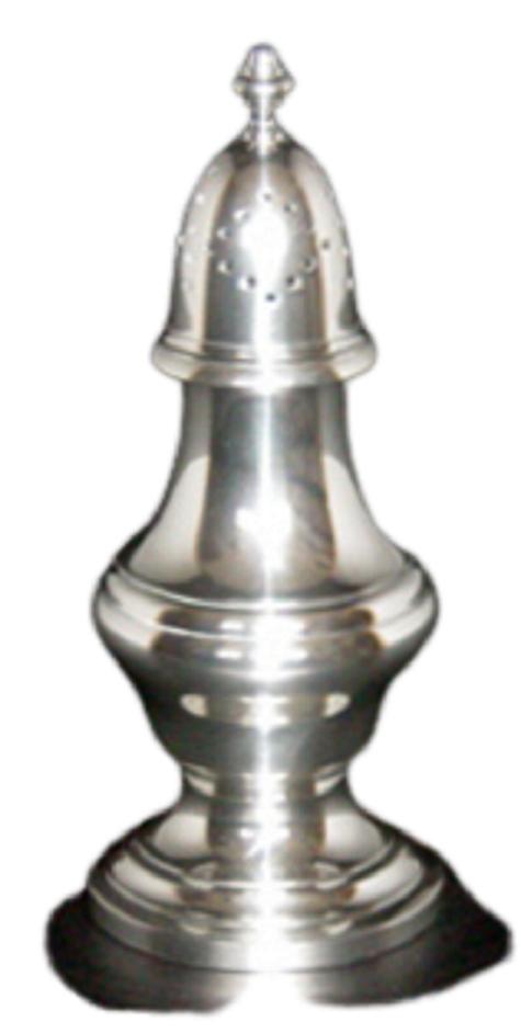 SALAEIRO MÉDIO (P454)