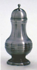 Saleiro (P150S)