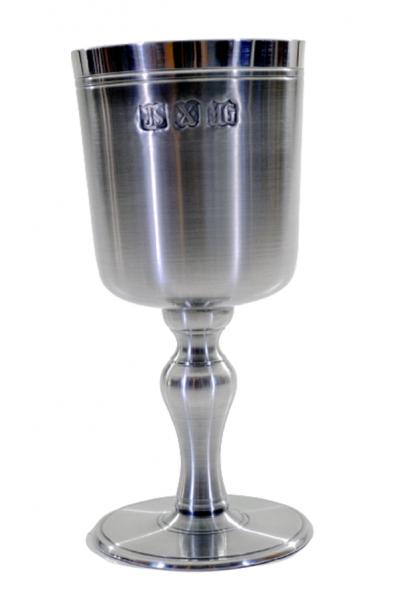 Taça / Cálice  para água (P105A)