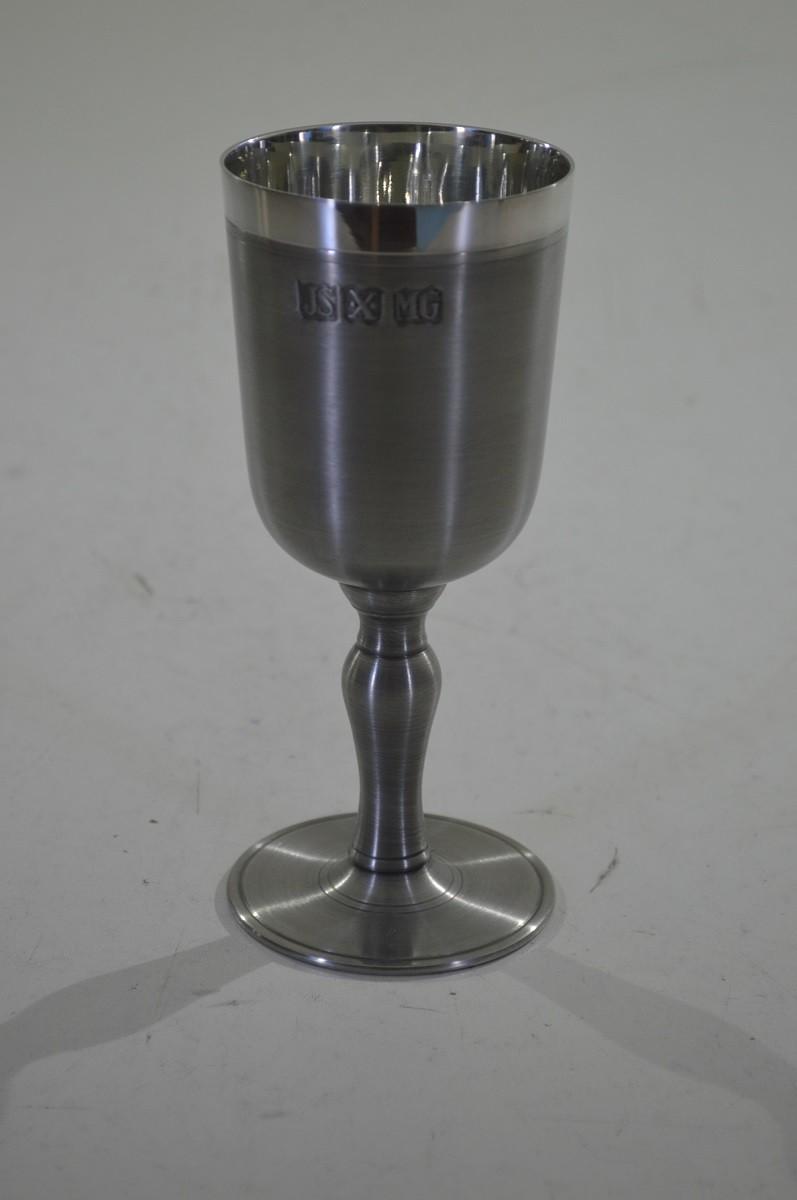 Taça / Cálice para vinho tinto (P105B)