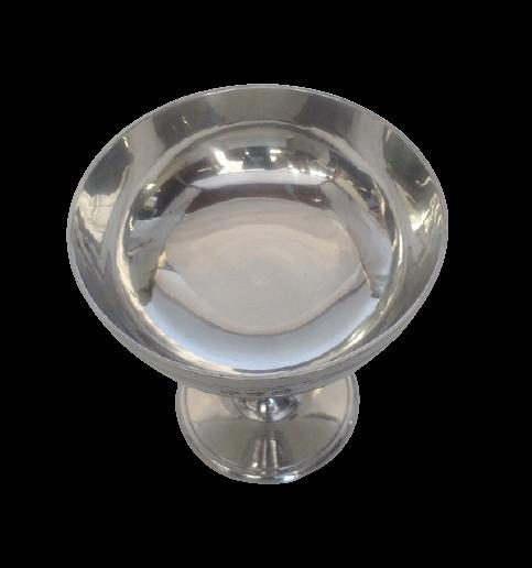 Taça de Champagne 180ml (P236B)