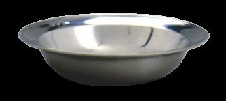 Tigela Brasileira (P220)