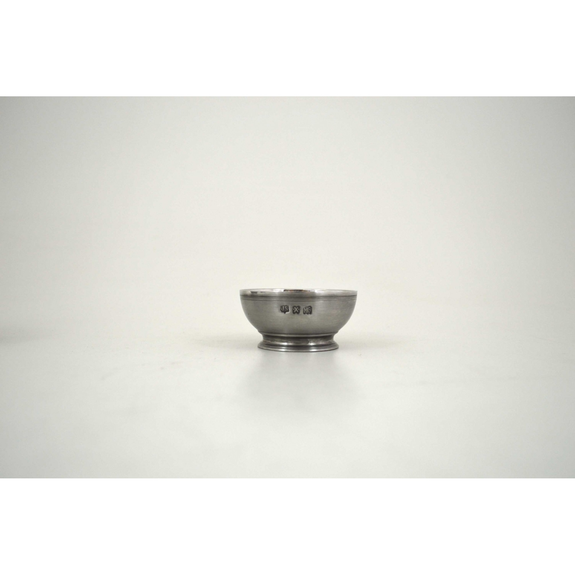 Tigela Inglesa - diâmetro 7 cm (P3C)