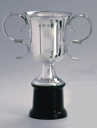 Troféu maior (P240A)
