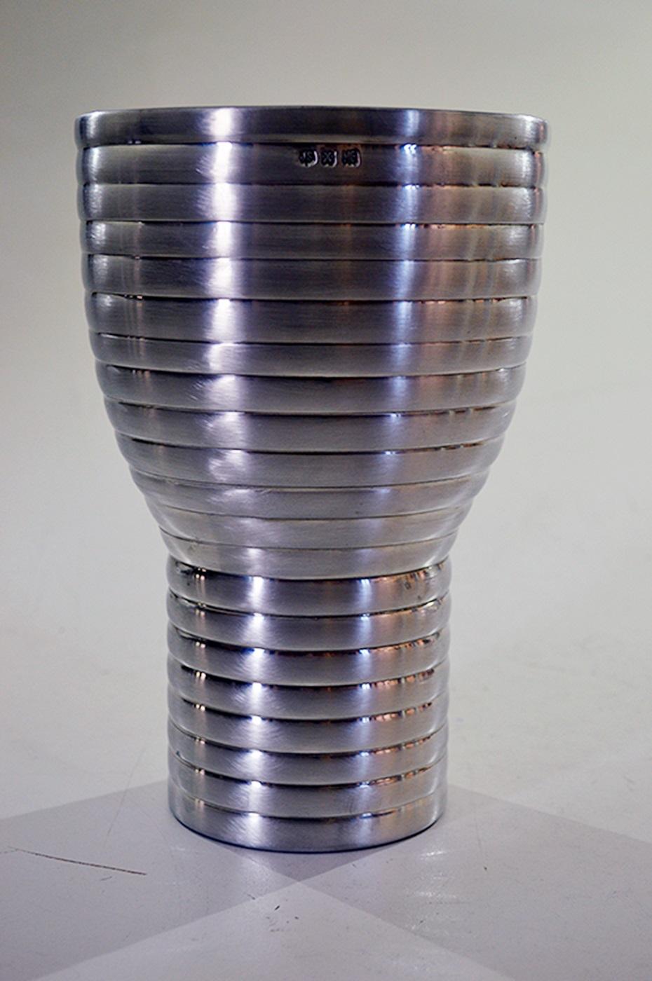 Vaso Cálice (CA002)