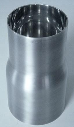 Vaso Del Rei Invertido (CA437)