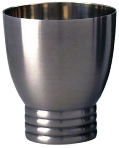 Vaso meia-taça (CA004)