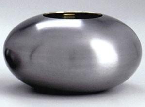 Vaso Santa Fé Maior (CA426)