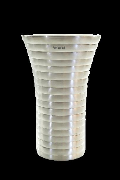 Vaso Tulipa (CA001)