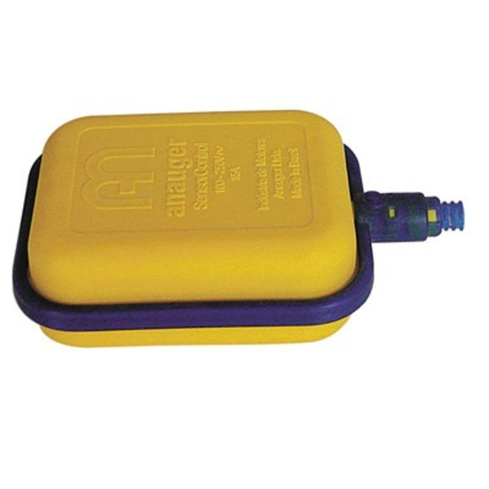 Boia Elétrica com Sensor 1,5MT