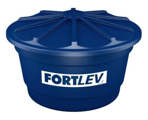 Caixa D'agua Polietileno 500 L