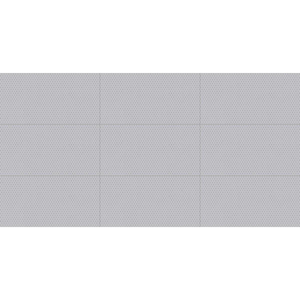 Gresalato 35x70 Platina Decor Polido - 35 MT
