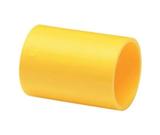 Luva De Pressão Para Eletroduto Corrugado 20mm