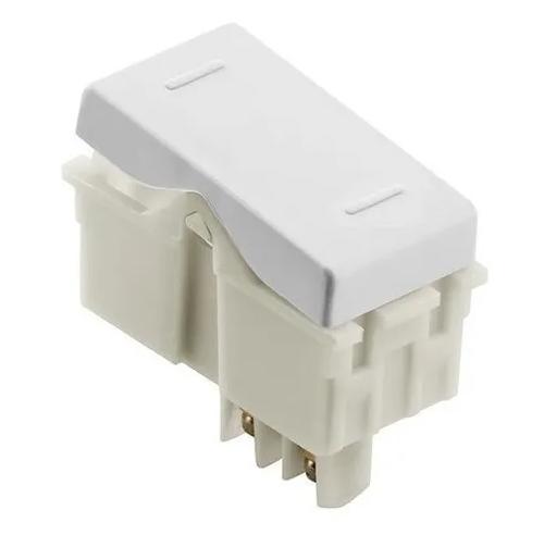Modulo De Interruptor Intermediário Liz-Lux 2