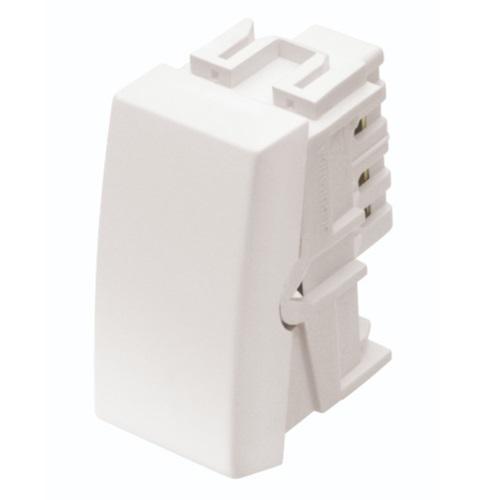 Módulo Interruptor Simples 16A/250V