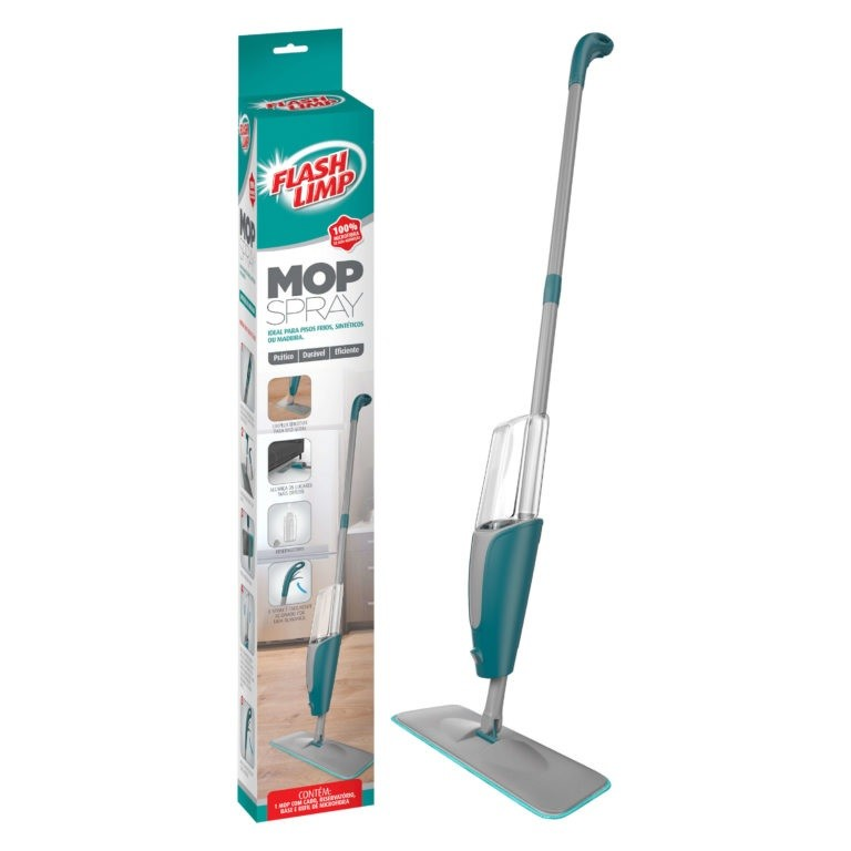 Mop Spray 7800