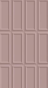 Revestimento 32A17 32x62 Cx.2m²