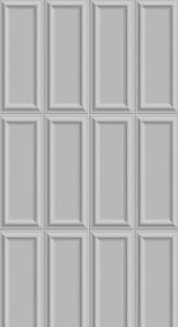 Revestimento 32A19 32x62 Cx.2m²