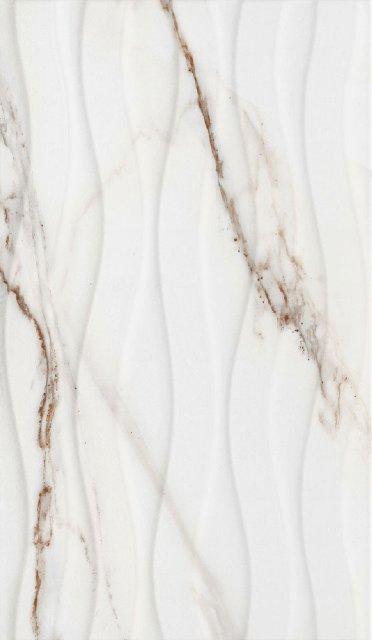 Piso Cerâmica Rochaforte 33x57cm