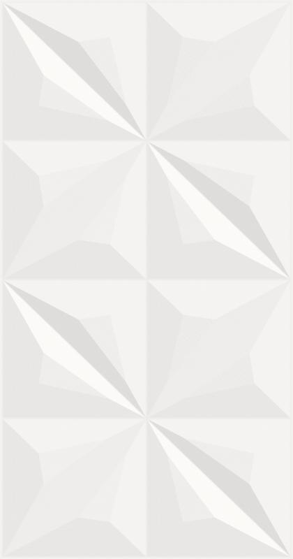 Piso Everest Neve 38X74Cm