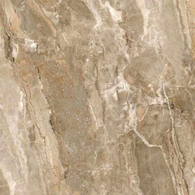 Piso Cerâmica Rochaforte 57x57cm