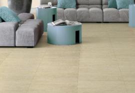 Piso Wood Cement Retificado 61x61