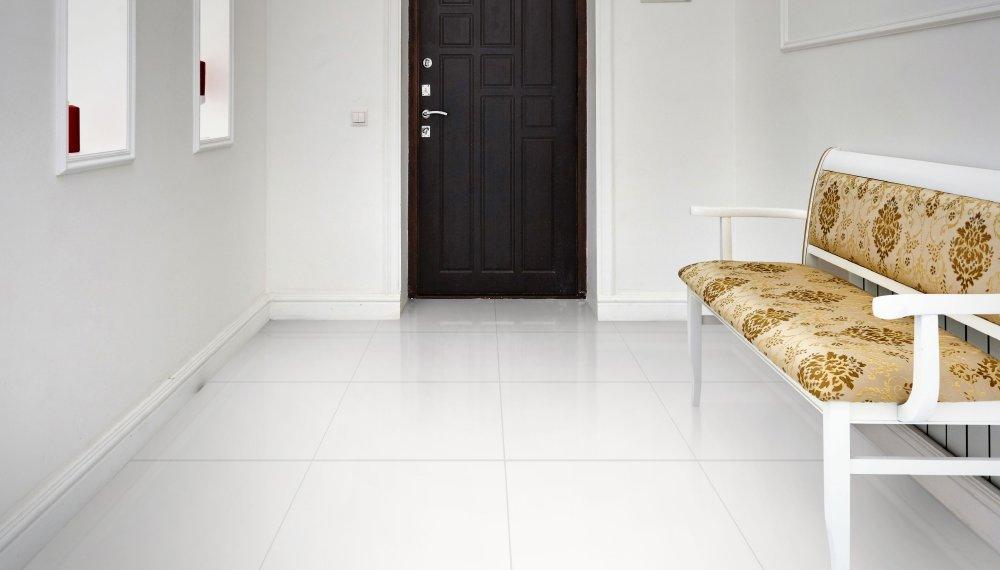 Piso Cerâmica Rochaforte 62x62cm