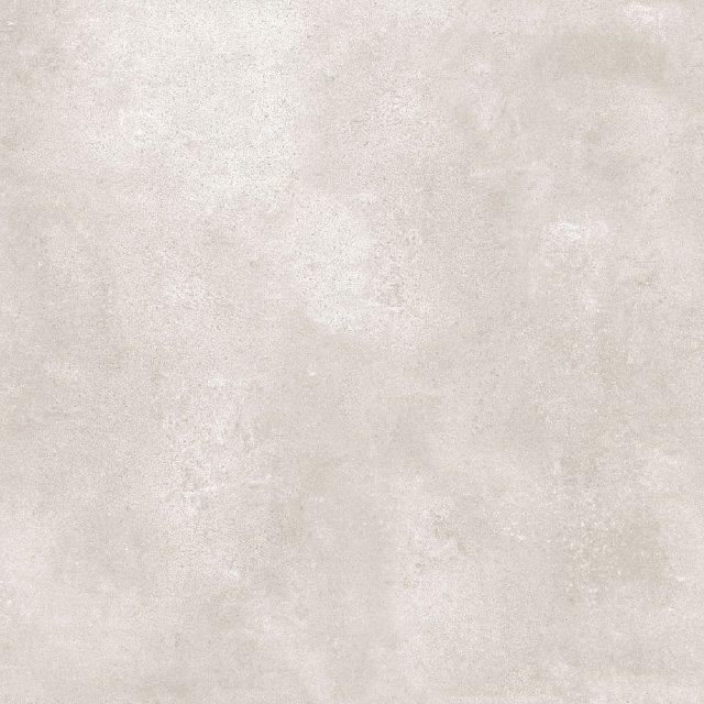 Piso Cerâmica Rochaforte Hd 62x62cm