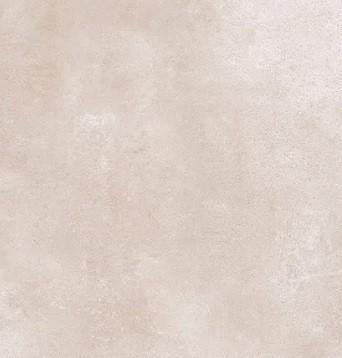 Piso Acetinado Cimento Claro 62Cm x 62Cm