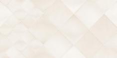 Revestimento Concept Off White 38x74 - Vendido em caixas com 1,4 m²