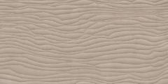 Revestimento Sabbia Crema 38Cm x 74Cm