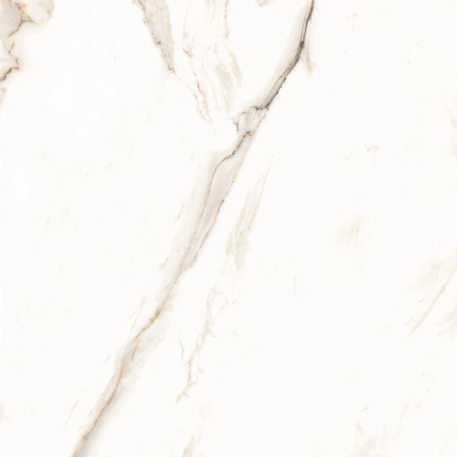 Piso Carrara 55098 55x55Cm