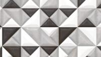 Revestimento HD52948 33x57 - Branco