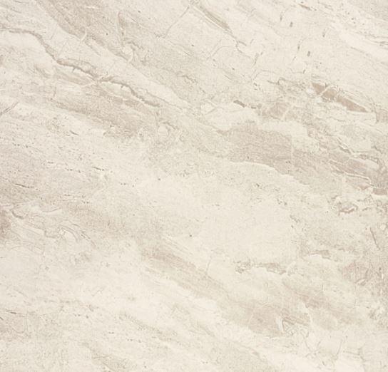 Piso Marmo Ref: 54070 54x54Cm - Cinza