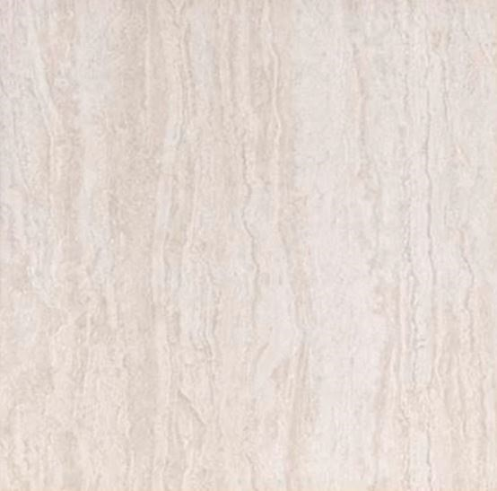 Piso Porto Fino Ref: 54017 54x54Cm - Bege
