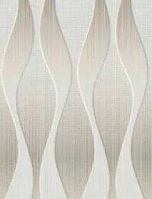 Revestimento Elegance Classic 38x74 - Caixas com 1,4 m²