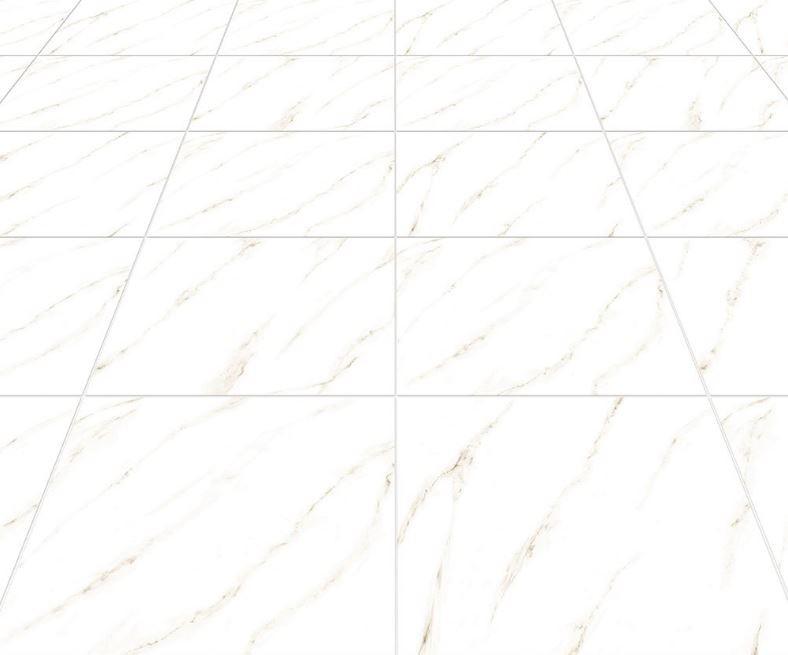 Piso Retificado Ref: 90074 56x56 Cx.2,23