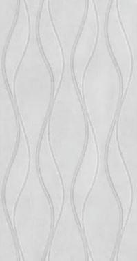 Revestimento Elegance Gray 38x74Cm