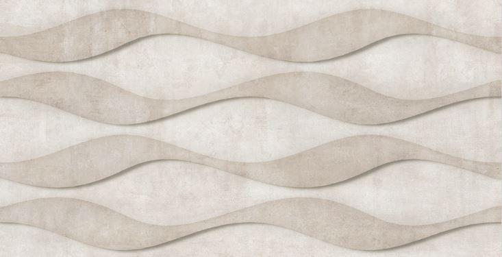 Revestimento Elegance 38x74Cm - Caramelo