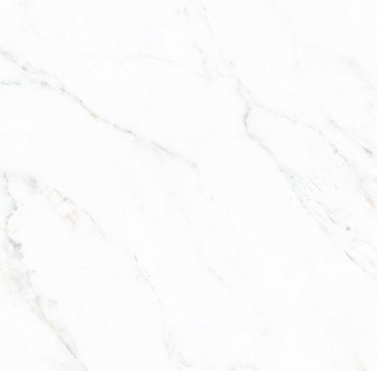 Piso Dunas Bianco Ref: 54001 54x54Cm