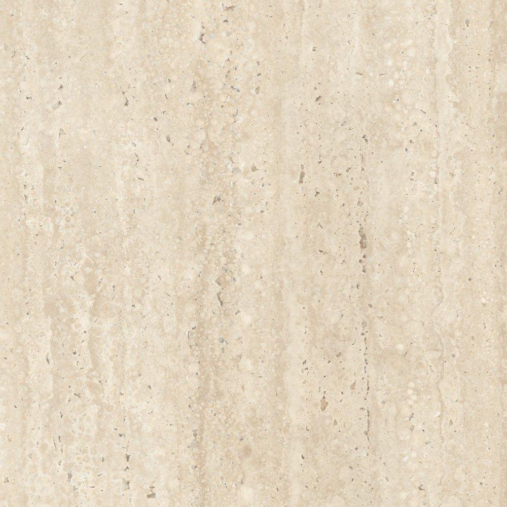 Porcelanato Arenal Polido 60X60Cm