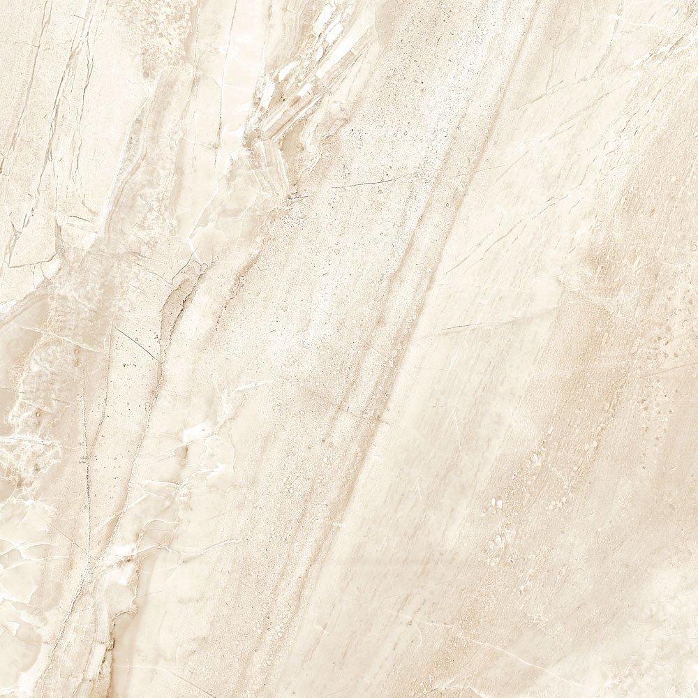Porcelanato Arezzo Polido 60X60Cm