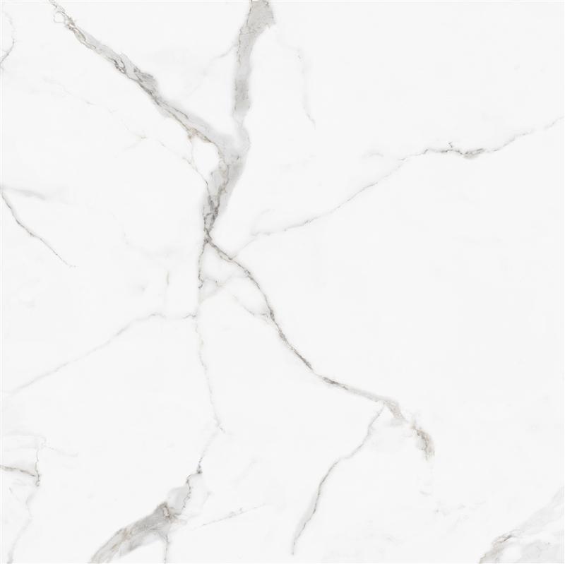 Porcelanato Calacáta Acetinado 83X83Cm