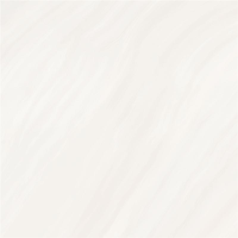 Porcelanato Latteo Acetinado 83X83Cm